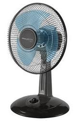 Climatisation.ovh - ventilateur