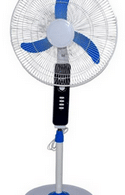 Comparatif ventilateur