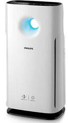 Meilleur purificateur d'air