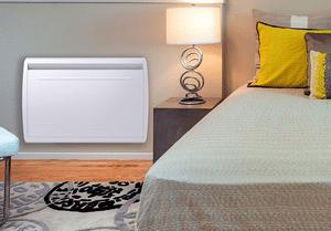 Comparatif des meilleurs radiateurs électriques