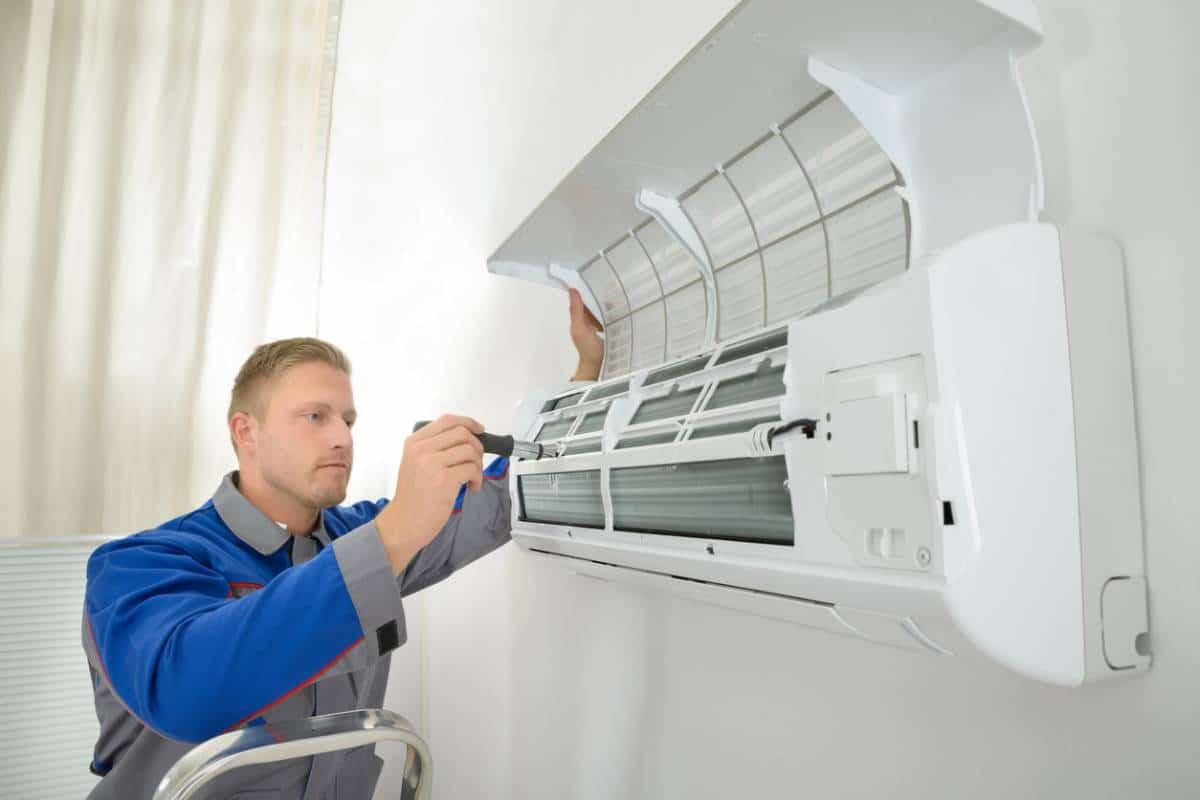 bases de connaissance climatisation réversible