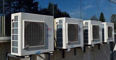 Faire installer un système de climatisation à Paris