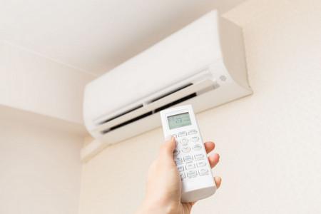 Où trouver un climatiseur pas cher